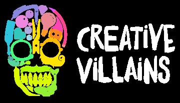Logo-RGB