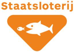 Logo-Staats-Oranje