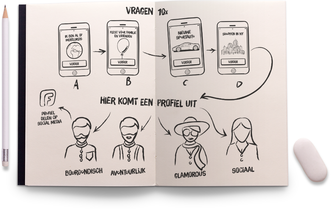 Sketch_Phone_Orange-17