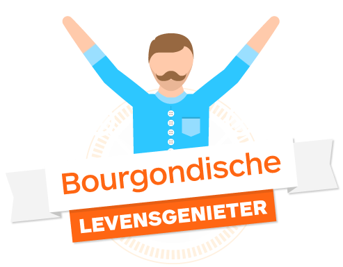 BatchBourgondisch